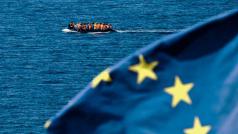© Reuters / Yannis Behrakis