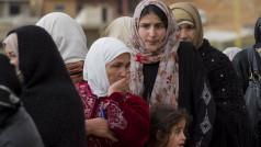 UNHCR/ M. Hofer (CC BY-NC 2.0)