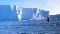 NOAA / Michael Van Woert (CC BY 2.0)