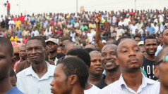 Ojota TemiKOGBEFatCityAfrica.com (Flickr: Occupy Nigeria rally)