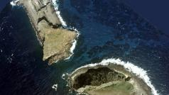 © National Land Image Information (Color Aerial Photographs), Ministry of Land, Infrastructure, Transport and Tourism