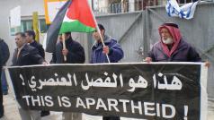 ISM Palestine (CC BY-SA 2.0)