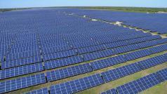 Activ Solar (CC BY-SA 2.0)