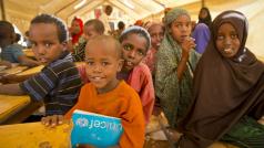 UNHCR Ethiopia / Somali refugees / J. Ose (CC BY-NC-ND 2.0)