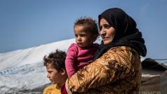 © UNHCR