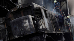 © Reuters / Amr Dalsh
