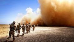 U.S. Marines (CC BY-NC 2.0)