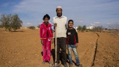 CGIAR Research Program on Dryland Systems (CC BY-NC-ND 2.0)