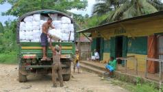 CC USAID Madagascar