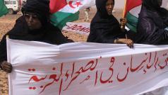 Western Sahara (CC by-sa 2.0)