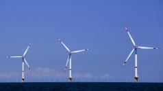 WindEurope / Jason Bickley (CC BY-NC 2.0)