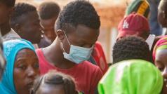 World Bank / Ousmane Traore