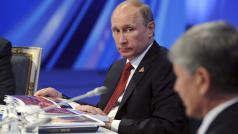 © RIA Novosti/Reuters