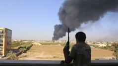(c) Reuters / Hani Amara