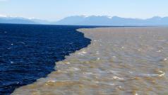 Ocean Networks Canada (CC by-nc-sa 2.0)