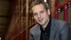 Christophe Luts