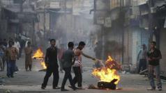 cc by Kashmir Global
