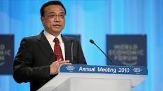 CC World Economic Forum