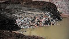 Environmental Watch on North Caucasus