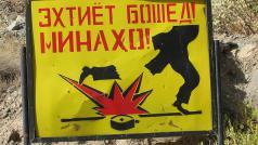 CC Oleg1975