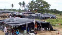 CPT Bahia