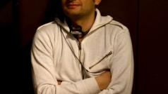 Arash Riahi