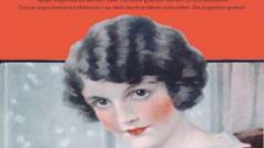 Intercultureel en literair parcours met als thema vrouwen.