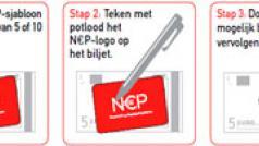 Netwerk Vlaanderen