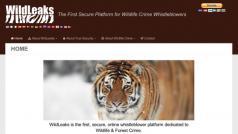 wildleaks.org