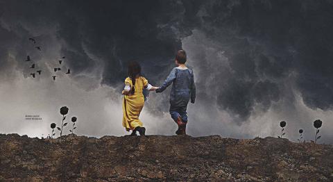 © Abdulazez Dukhan