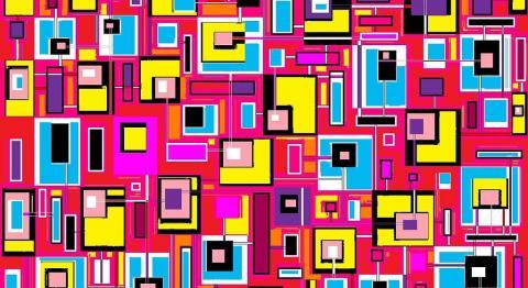 Digital Art (Wikimedia)