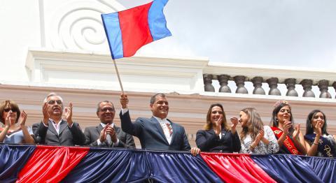 Agencia de Noticias ANDES (CC BY-SA 2.0)