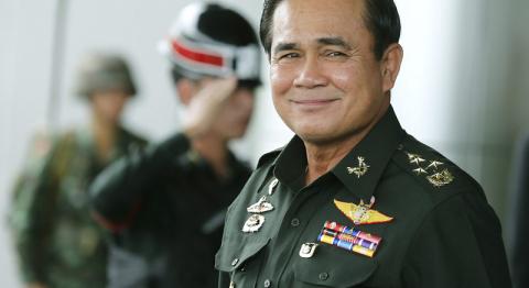 Prachatai (CC BY-NC-ND 2.0)