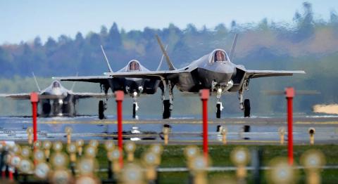 USAF (CC0)