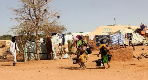 Boubacar Soumaré/Oxfam (CC BY-NC-ND 2.0)