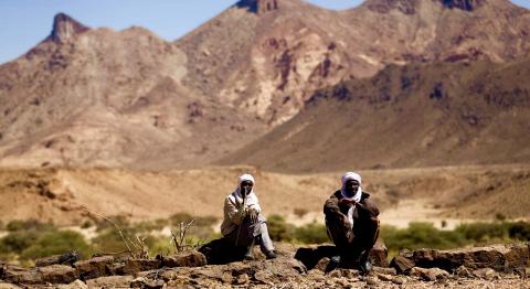 UNAMID CC BY-NC-ND 2.0