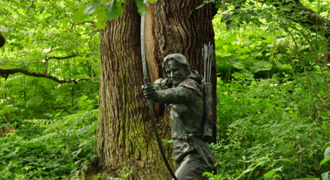 https://actions.sumofus.org/a/keep-fracking-out-of-robin-hood-s-sherwood-forest