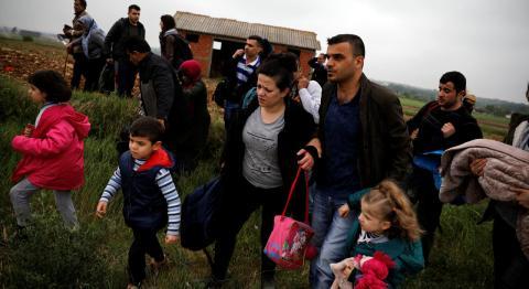 © Reuters / Alkis Konstantinidis