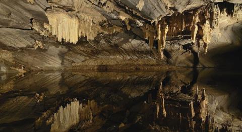GrottesdeHan / Wikimedia (CC BY-SA 3.0)