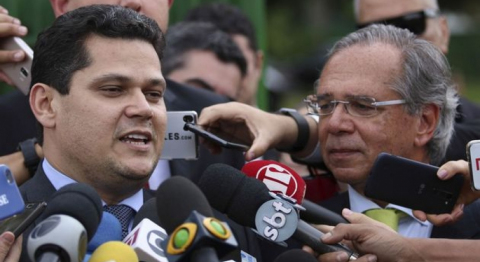 CC Rodrigues Pozzebom/Agência Brasil - IPS