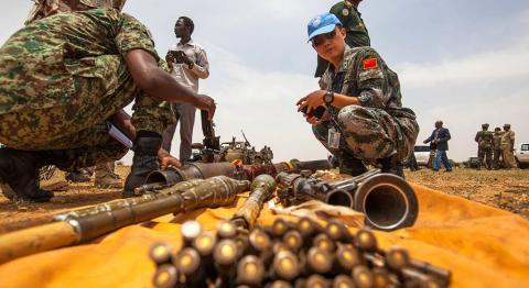 UNAMID (CC BY-NC-ND 2.0)