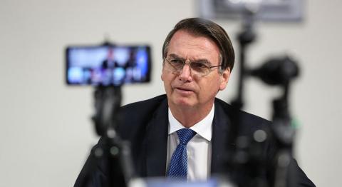 Marcos Corrêa/PR (CC BY 2.0)