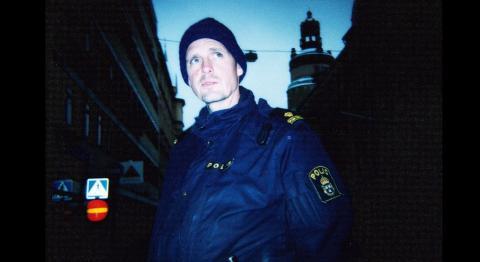 CC Jens Karlsson