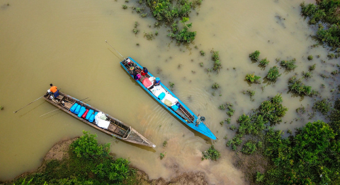 USAID Myanmar (CC BY-NC 2.0)