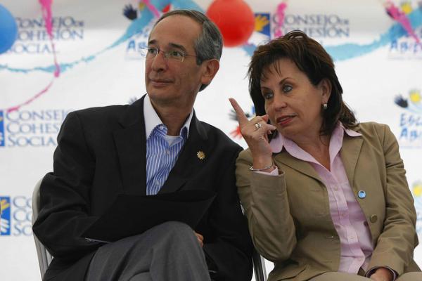 Gobierno de Guatemala