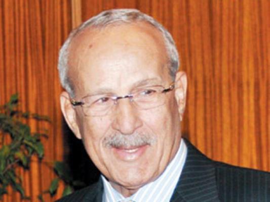 CC Bachirovic