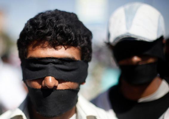 REUTERS/Khaled Abdullah Ali Al Mahdi