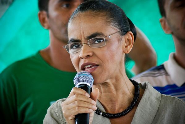 CC Talita Oliveira