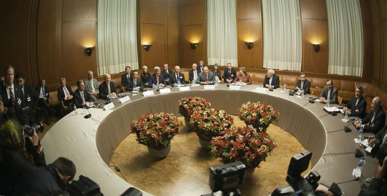 CC US Mission Geneva