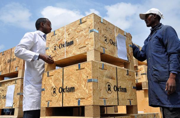 cc Alun McDonald/Oxfam